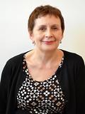 Dr. Elena Akerman